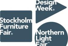 Stockholm Furniture Fair2021 ställs in