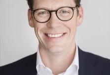 TMF:s styrelse 2020-2021: Claes Hansson kvar som styrelseordförande och nyval av Jonas Hernborg