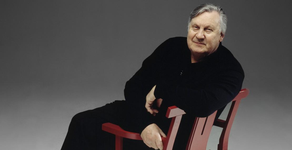 Sven Lundh