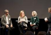 Möbeldagen 2016; Arkitekter vill ha ökat samarbete