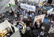 Trä & Teknik 2020: Träindustrin samlas kring hållbarhet