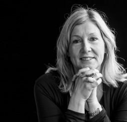 Ulrika Johansson Ståhl ny vd för Lammhults Möbel