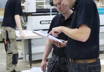 Inför Avtal 2020: Arbetsgivarna har satt sina mål