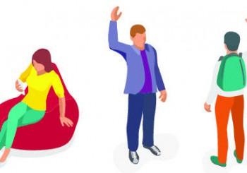 7 viktiga punkter att tänka på när du rekryterar framtidens arbetskraft