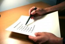 Intrums 5 tips för att försäkra ditt företag mot sena och uteblivna betalningar
