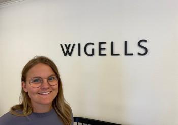 Nya ägare till Bröderna Wigells stolfabrik