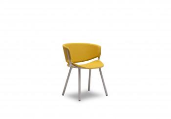 Offecct-stolen Phoenix blev Årets hållbarhetsprojekt
