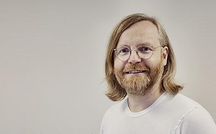 Akustik och historia i första Trä och Möbelforum 2018