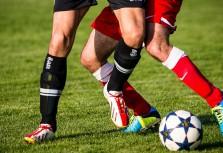 OBOS utökar sin satsning på svensk fotboll