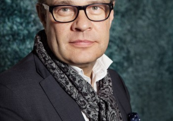 Sonnie Byrling ny vd för Swedese