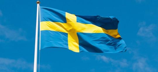 Regeringen fortsätter internationell satsning på designlandet Sverige