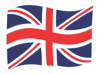 Bergs blir fönster- och dörrproducent i Storbritannien