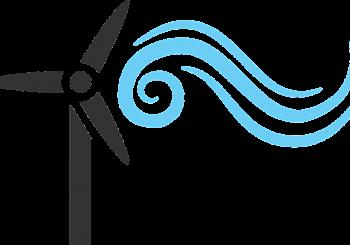 Branschanpassad webbutbildning för att energieffektivisera företag