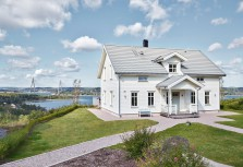 """Projektet """"Kliv På"""" förbereder branschen på miljökrav"""